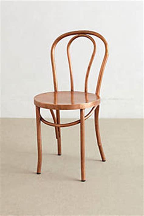 shoptagr brasserie dining chair by anthropologie