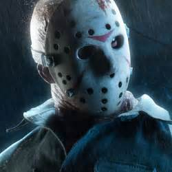 fans wholesale jason voorhees figure sideshow collectibles