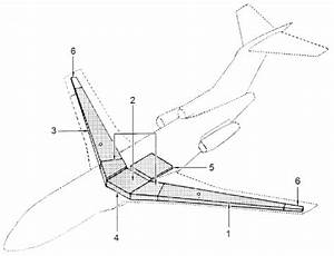 dc 10 seating diagram imageresizertoolcom With 787 wiring issues