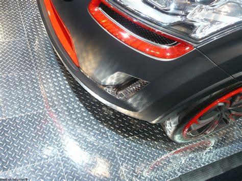 garage floor mat gallery of pvc circle stud pattern interlocked floor mat vinyl with great