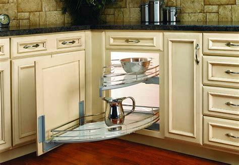 kitchen cabinet dish organizers kitchen accessories kitchen drawer organizers other rev a