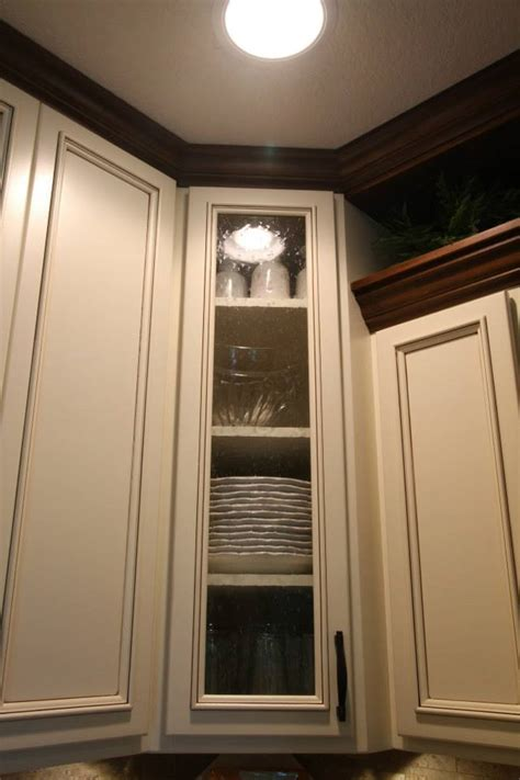 maple flat panel  applied trim schmidt custom cabinetry