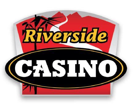 Riverside Casino Tukwila Hours  Online Casino Portal