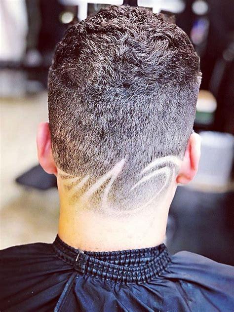 Haircuts Zephyrhills Fl
