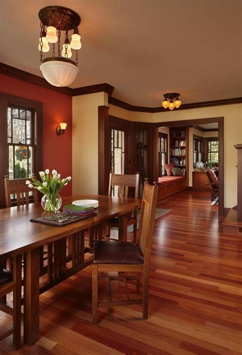 15 best ideas about prairie style homes on