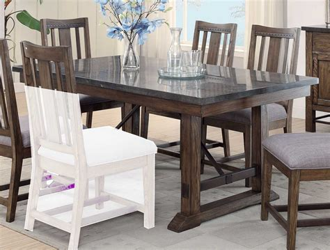 Coaster Willowbrook Rectangular Dining Table  Rustic Ash. Very Small Kitchen Pantry. Kitchen Tile Modern. Kitchen Tiles Sheffield. Yube Cube Kitchen Pantry. Kitchen Pantry Moths. Kitchen Curtains With Roosters On Them. Kitchen Floor Higher Than Living Room. Kitchen Curtains Blue And Yellow
