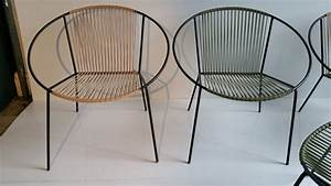 [mid century modern outdoor table] 100 images mid