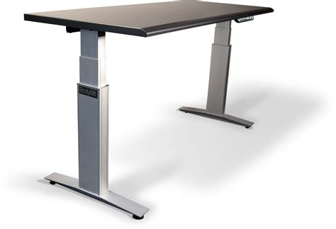 what is table height height adjustable tables bodybilt height adjustable table