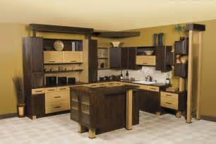 kitchen wall color ideas brown kitchen wall color ideas image 169 kitchenidease