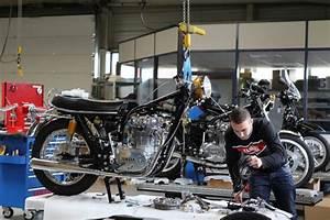 Cote Argus Gratuite Moto : search results cote auto argus moto argus gratuit cote gratuite argus html autos weblog ~ Medecine-chirurgie-esthetiques.com Avis de Voitures