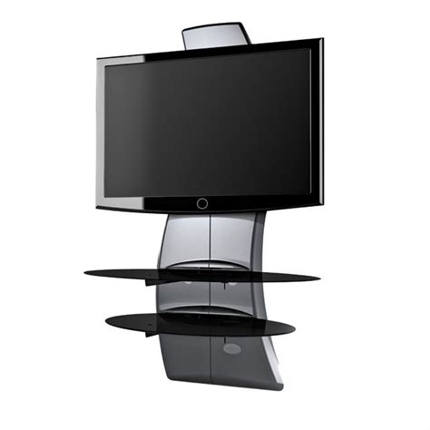 pose pied bureau support de tele mural 28 images pose de support mural