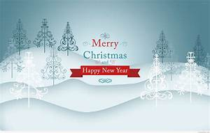 Best Merry Christmas & Happy new year quotes 2016