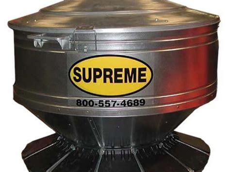 hog feeders sioux steel company