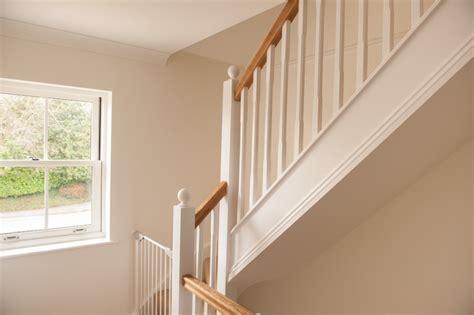 Loft Bedroom Access by Velux Loft Conversion Access Lofts