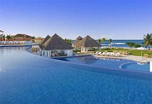 the hottest new honeymoon destination in mexico weddingbells With honeymoon destinations in mexico