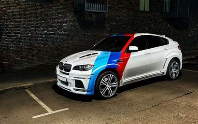 Bmw X6 Tuning X6m Wallpapers Jeep Suv