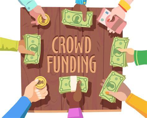 business felon crowdfunding