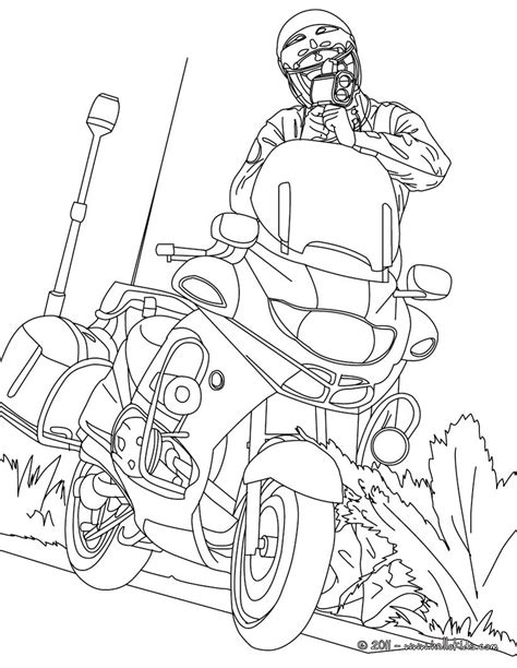 swat truck coloring page  getcoloringscom  printable colorings pages  print  color