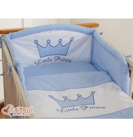 tour de lit bebe complet tour de lit b 233 b 233 pas cher fille gar 231 on bleu avec broderie princesse
