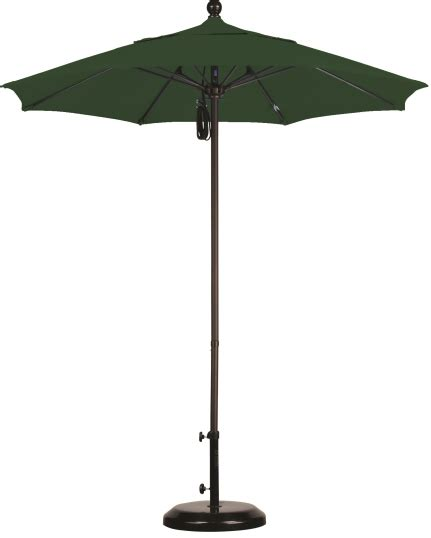 Sunbrella Patio Umbrella Replacement Canopy by 7 5 Sunbrella Patio Umbrella