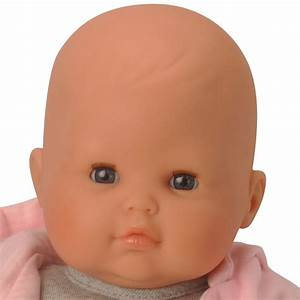 Bébé Corolle Youtube : dolls and dollhouses archives mommy ramblings ~ Medecine-chirurgie-esthetiques.com Avis de Voitures