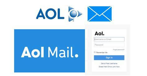 1/49 lemana lane miami 4220 qld australia. AOL Mail Support Phone Number 1(800)873-6682   USA