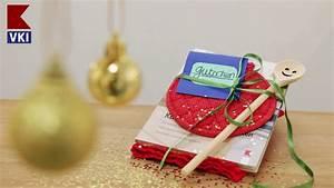 Gutscheine Verpacken Weihnachten : gutscheine sch n verpacken 3 ideen youtube ~ Eleganceandgraceweddings.com Haus und Dekorationen