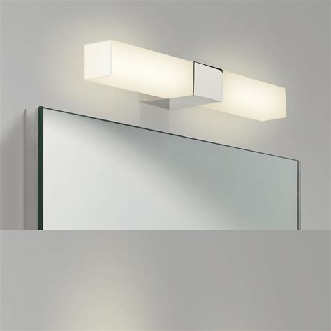designer bathroom wall lights lighting and ceiling fans