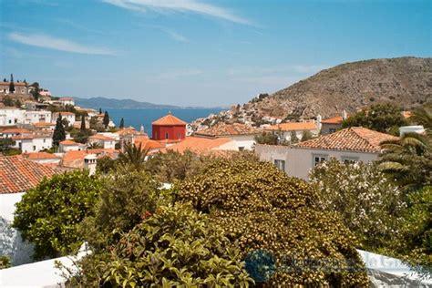 maison a vendre grece maison de maitre a vendre a hydra golfe saronique grece