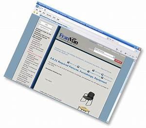 Online Franchise Operations Manual  U2013 Franchise Manuals