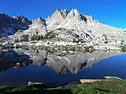Go Outdoors: Getting a John Muir Trail permit - The Rocky ...