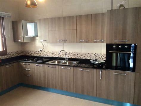 cuisine b cuisine meubles et décoration tunisie