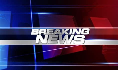 breaking news template breaking news 20 after effects news templates