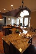 Decoration Kitchen Island Decor With Lighting Stylish Ideas Marble  Kitchen Remodel 101 Stunning Ideas For Your Kitchen Design The Home So It S No Wonder Why Home Buyers Want Big Kitchen Islands