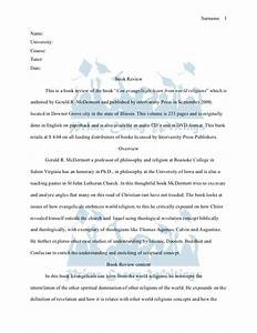 order of authors research paper osu creative writing mfa columbia mfa creative writing review