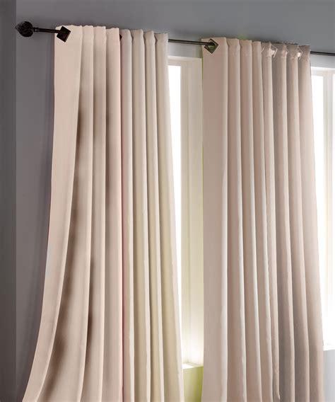 rideau de cuisine ikea cuisine rã alisations de rideaux en tissus sur mesure le