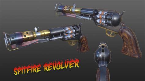 killing floor 2 weapons killing floor 2 the descent content update player attack