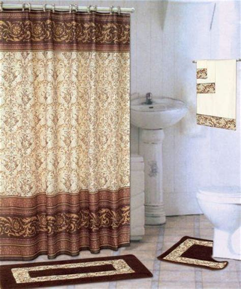1000 ideas about bathroom rug sets on pinterest leopard