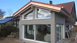 Kosten Anbau Holzständerbauweise : holzhausbau dangel holzbau ~ Lizthompson.info Haus und Dekorationen