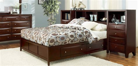 Value City King Size Headboards by Shop King Size Beds Value City Furniture