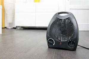 Petit Radiateur Soufflant : radiateur ceramique et radiateur soufflant ooreka ~ Melissatoandfro.com Idées de Décoration