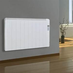 Radiateur Ultra Plat : catgorie radiateur page 19 du guide et comparateur d 39 achat ~ Edinachiropracticcenter.com Idées de Décoration