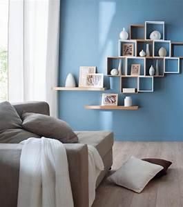 le style scandinave trouver des idees de decoration With mur couleur lin et gris 7 le style scandinave trouver des idees de decoration