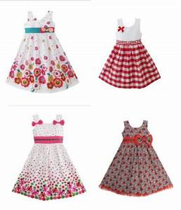 robe pour fille 5 ans With robe fille 5 ans