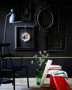 Grünpflanzen Für Dunkle Räume : die besten 25 dunkle innenr ume ideen auf pinterest ~ Michelbontemps.com Haus und Dekorationen