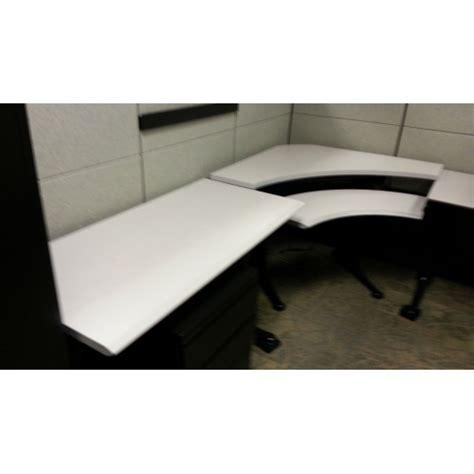 herman miller standing desk herman miller height adjustable sit stand corner desk