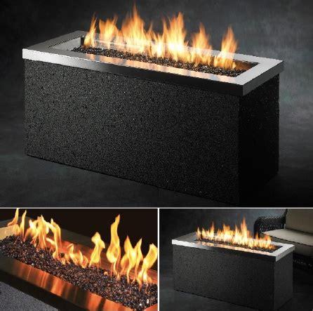 Best 25+ Modern Fire Pit Ideas On Pinterest  Steel Fire