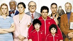 The Royal Tenenbaums – Watching Ourselves