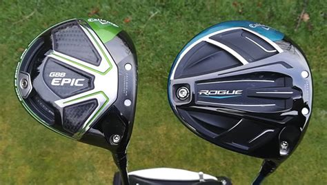 rogue callaway driver epic slough ag ready pre order golfalot hocknell alan dr sole carbon