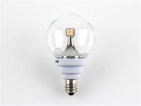 bulbrite 15w incandescent equivalent 1 5 watt 120 volt